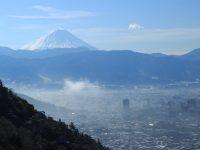 富士山は全国どこまで見える?和歌山県からも富士山が見えるって本当?【あなたの知らない富士山トリビア】