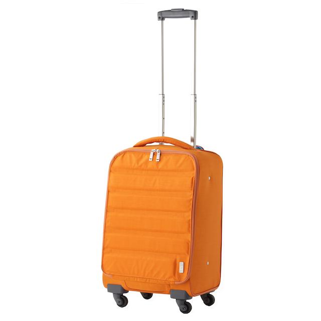 旅行グッズ専門店に聞く、スーツケース人気ランキング!