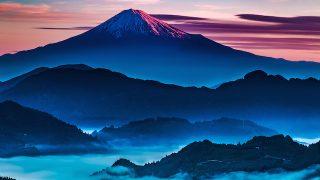 富士山と女性の関わり【あなたの知らない富士山トリビア】