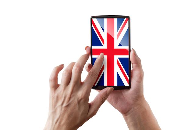 観光局が考えるイギリス人観光客のおもてなしポイント