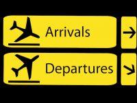 元空港グランドスタッフの、今だから話せる驚きの実話【6】英語が通じない!