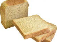 食パン専門店「一本堂」の夏季限定「カフェオレ食パン」て?