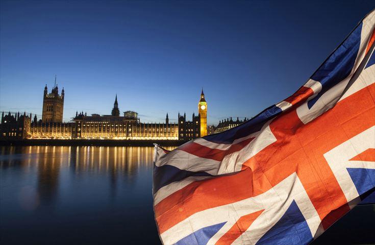 英国政府観光庁が発表した「日本...