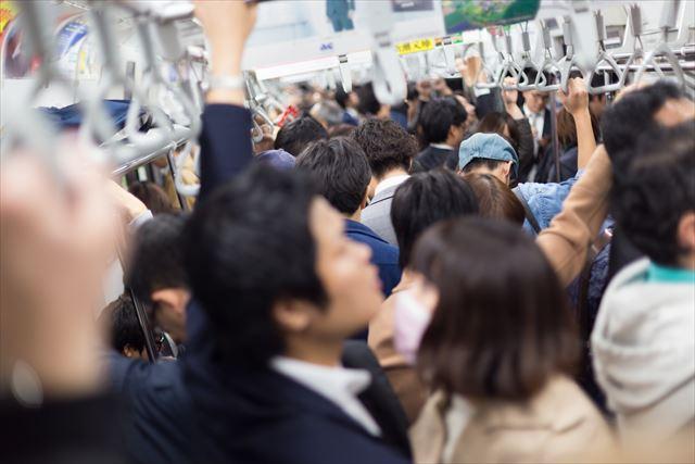 外国人観光客がナーバスになる日本の習慣15選