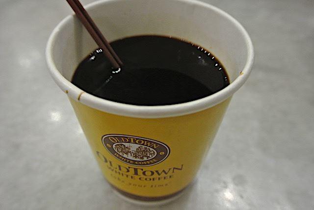 ありえない!日本人がマレーシアのカフェで驚いたこと