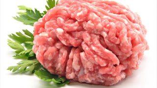 ありえない!日本人がフランスの食文化で驚いたこと5選 肉がない!?