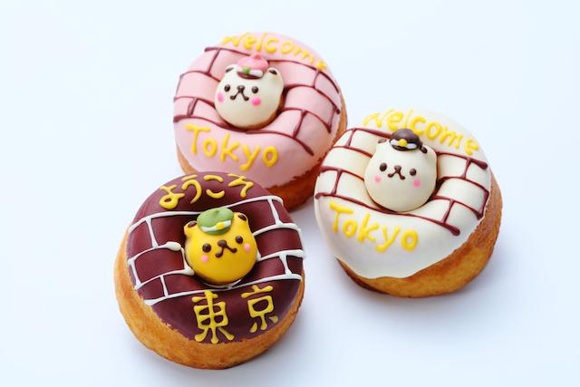 東京駅「人気のお土産」ランキング!2,200種から選ばれるのはこれだ! 【1,000円未満編】