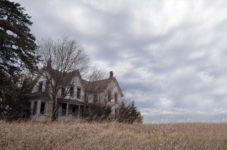 【民泊の恐怖実例】それでも見知らぬ他人の家に泊まりたいですか?