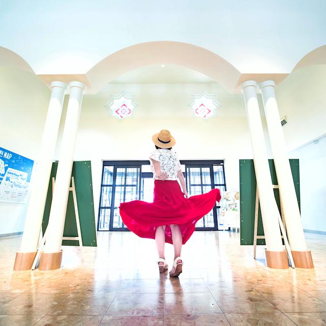 長崎・伊王島のインスタ映えリゾートがすごい!