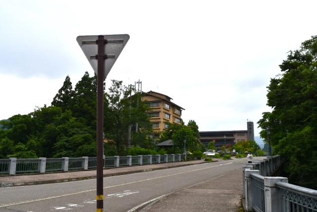 金沢からちょっと足を延ばして!加賀のお殿様も通った奥座敷・湯涌温泉