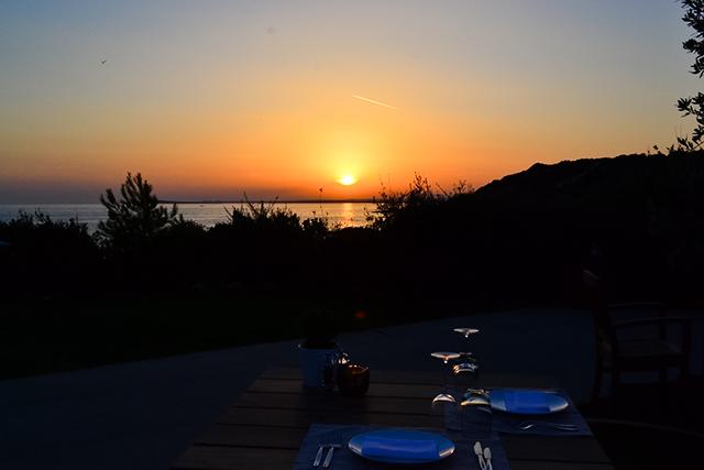 日々の疲れを癒したい…静かなエーゲ海を眺める「Six Senses Kaplankaya」での休日