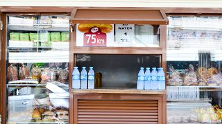 トルコに行って日本人が驚いたこと〜ミネラルウォーターが25円!?〜