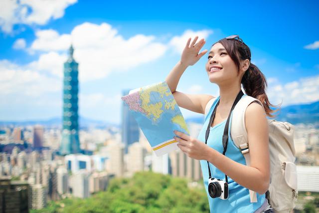 夏の台湾旅行をより楽しく!知っておくとよいことや夏におすすめのグルメ