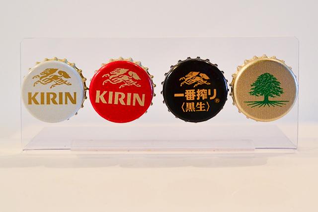 ビール産業の発祥は横浜?遊びながらビールを体験する「♯カンパイ展」