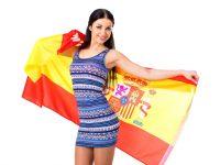 観光局が考えるスペイン人観光客のおもてなしポイント