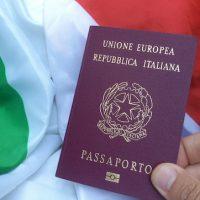 観光局が考えるイタリア人観光客のおもてなしポイント