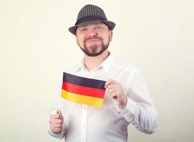観光局が考えるドイツ人観光客のおもてなしポイント