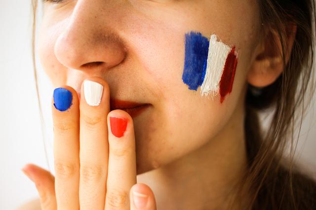 観光局が考えるフランス人観光客のおもてなしポイント