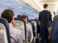 【飛行機旅に見る日本人の国民性】世界一通路側の席が好き。「寝ている人を起こす」ことが苦手な日本人