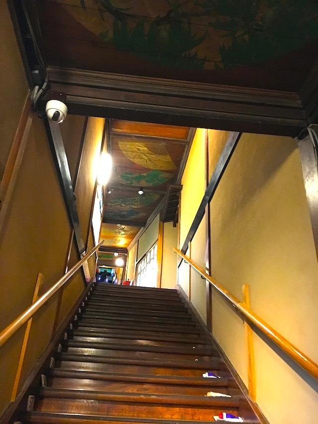 すべて写真撮影OK!「和のあかり×百段階段2018」の見どころ現地ルポ