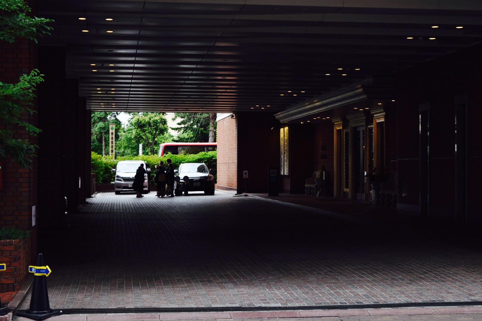 星野リゾートスタッフのご近所案内付き!【OМO7旭川】は楽しくておいしい