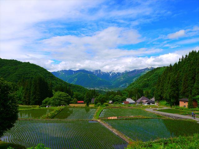 外国人旅行者が宿泊している人気の都道府県は?