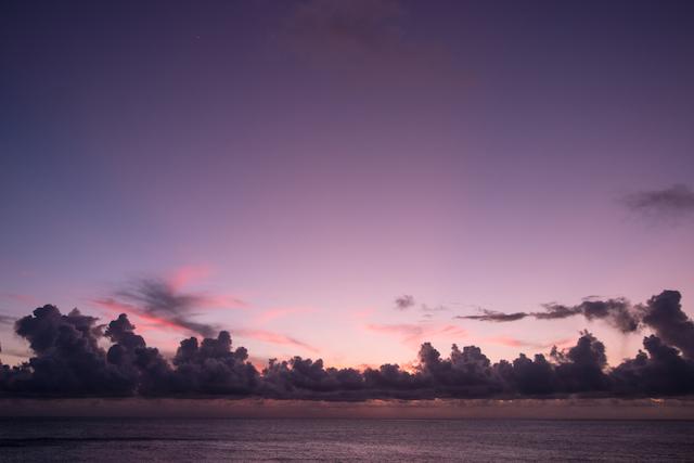 【台湾】夏といえばやっぱり海!台湾の夏を満喫できるとっておきのビーチ4選