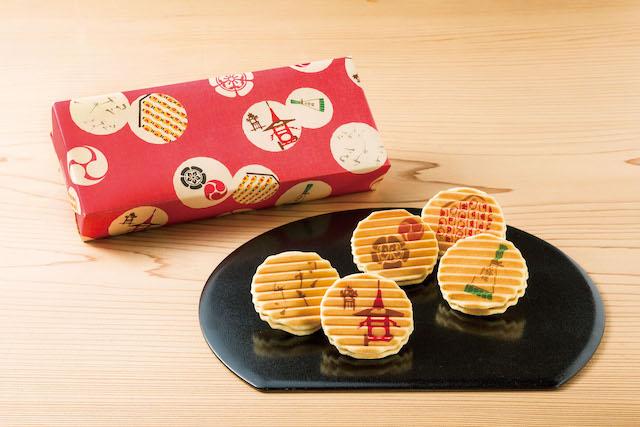 夏の京都ならではのお土産とグルメが盛りだくさん『祗園会 大丸 夏の味祭り』【大丸京都店】