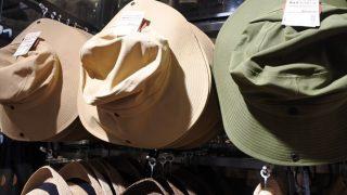 旅に持参したい、無印良品の衣類 売れ筋おすすめ5選