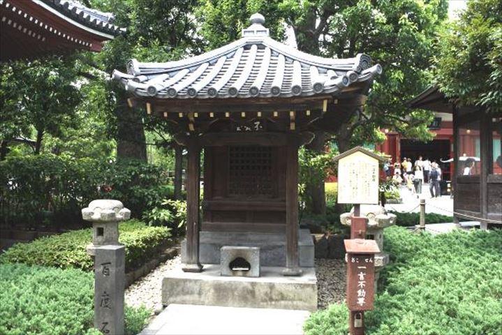 【現地ルポ】外国人観光客に大人気の浅草寺、魅力再発見