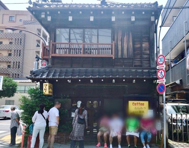 外国人にも大人気、どこか懐かく温かい「谷中銀座」のおすすめスポット