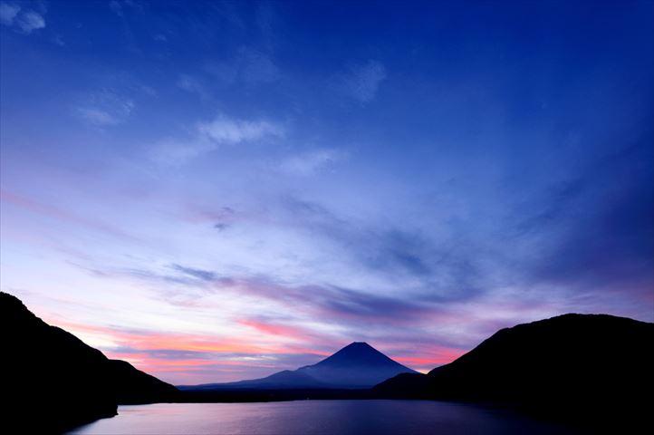 【日本の不思議】古代史最大のミステリー、邪馬台国の女王・卑弥呼に迫る