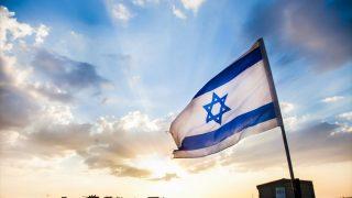 【日本の不思議】日本人は古代イスラエル人の子孫!?「日ユ同祖論」どこまでが真実なのか