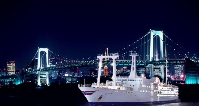 今週どこ行く?東京都内近郊おすすめイベント【7月19日〜7月25日】無料あり