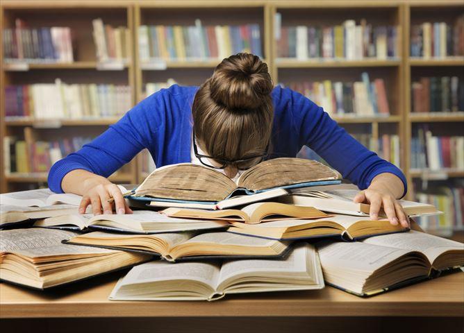 フランス人は哲学が好き。高校生は受験でこんな問題を解く!