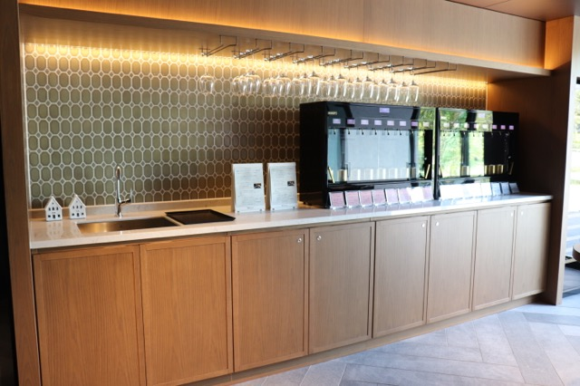 浅間山を望める!憧れのリゾートホテル「東急ハーヴェストクラブ軽井沢&VIALA」へ行ってきた