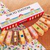 東京駅のお土産ランキング【1000円以上編】2,200種から選ばれるのはこれだ!