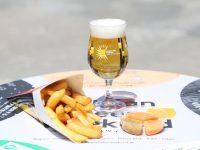 大人気イベントが日比谷初上陸!「ベルギービールウィークエンド 2018 日比谷」