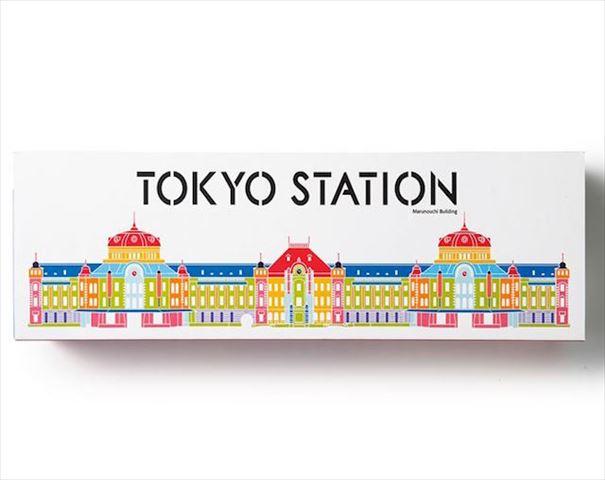 【安い順にランキング!】東京駅グランスタの「お土産スイーツ」人気トップ10