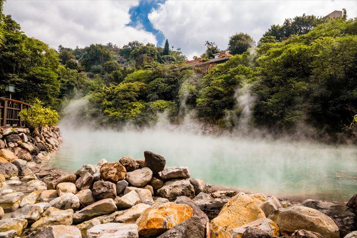 平成最後の夏に挑戦したい!海外ひとり旅にぴったりな台湾でやりたいこと4つ
