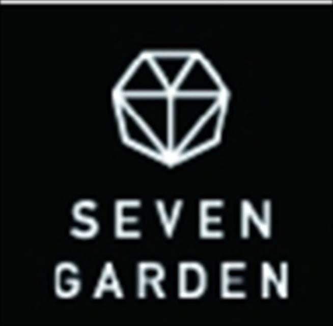 浅草駅徒歩2分の好立地!東京下町観光しやすいホステル「SEVEN GARDEN」オープン