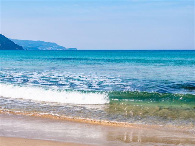 トリップアドバイザーが発表のベストビーチ2018 国内編
