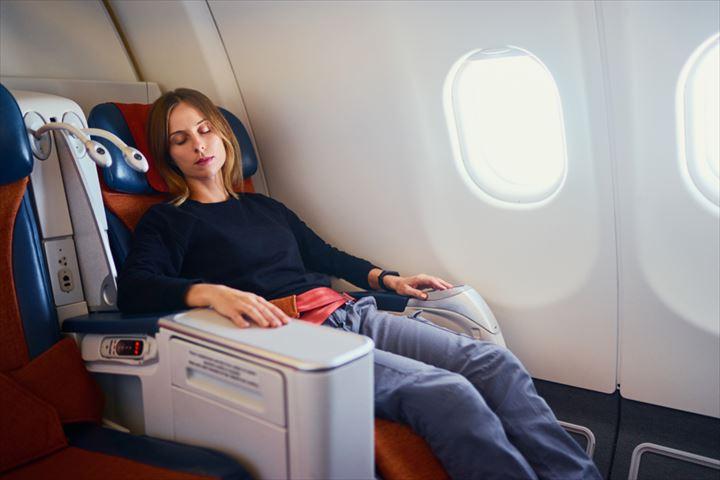 アメリカの旅行アドバイザーが教える「パスポートのリスクヘッジ」