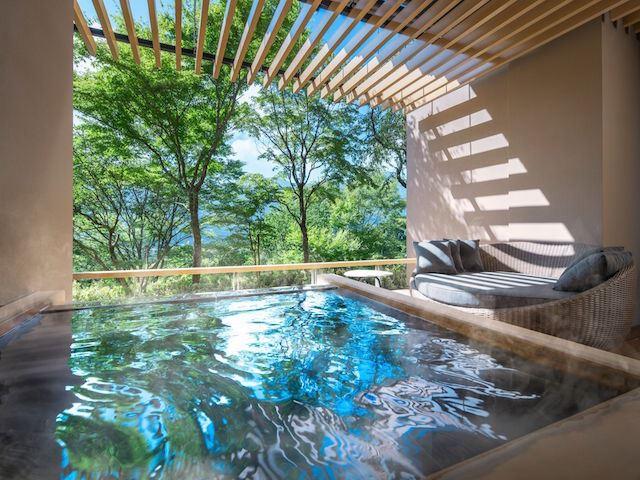 【憧れの湯7選】このお風呂に浸かりたいから旅に出る