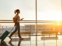 アメリカの旅行アドバイザーが教える「女子一人旅で身を守る方法」