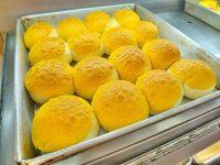 マカオでパン!【2】 ~追憶の味を守り抜く店主の「パイナップルバン」~