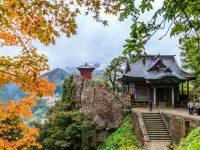2位は立石寺で1位は?プロの旅ライター22人が選ぶ観光地TOP5【山形編】