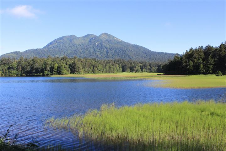 猪苗代湖は2位!プロの旅ライター22人が選ぶ観光地TOP【福島編】