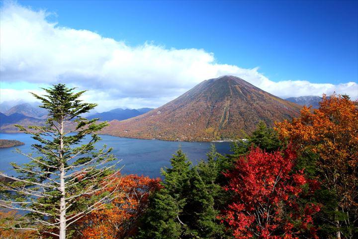 2位は中禅寺湖で1位は?プロの旅ライター22人が選ぶ観光地TOP5【栃木編】