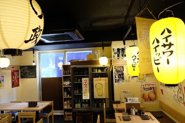 レモンサワー激戦区の恵比寿でビアホールならぬ「レサワホール」イベント開催